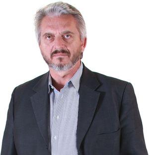 Δήμος Δωρίδας:Δημοτικό Συμβούλιο μέ εννιά θέματα αυριο
